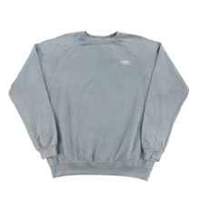 Load image into Gallery viewer, Umbro Sweatshirt - XL