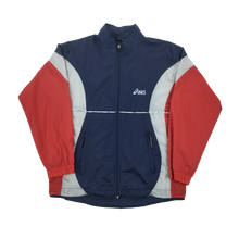 Load image into Gallery viewer, Asics light Jacket - Small