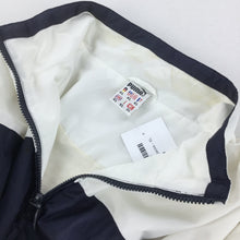 Load image into Gallery viewer, Puma 90's light Jacket - XL