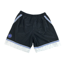 Load image into Gallery viewer, Nike 90s Basketball Shorts - Small