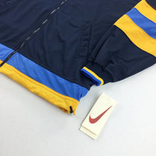 Load image into Gallery viewer, Nike 90's Tracksuit - Large