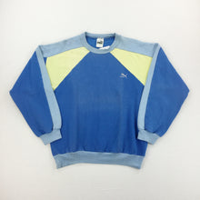 Load image into Gallery viewer, Puma 80's Cotton Tracksuit - Small