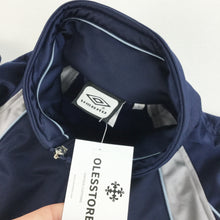 Load image into Gallery viewer, Umbro Track Jacket - Large