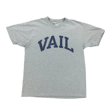 Load image into Gallery viewer, Champion VAIL T-Shirt - XL
