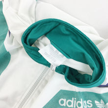 Load image into Gallery viewer, Adidas 80s Track Jacket - XL