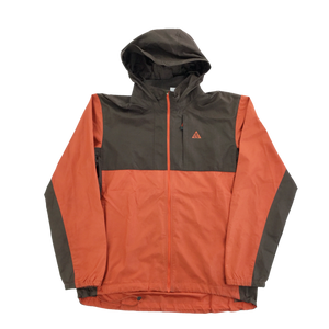 Nike ACG Jacket - Medium
