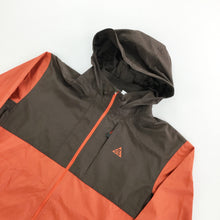 Load image into Gallery viewer, Nike ACG Jacket - Medium