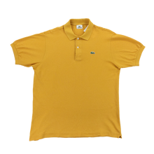 Load image into Gallery viewer, Lacoste Polo Shirt - Large