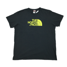 Load image into Gallery viewer, The North Face T-Shirt - XL