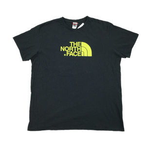The North Face T-Shirt - XL