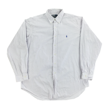 Load image into Gallery viewer, Ralph Lauren Shirt - Large