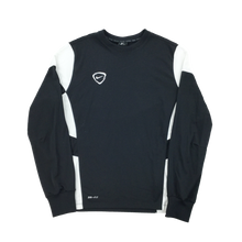 Load image into Gallery viewer, Nike Dri-Fit Sweatshirt - Large