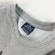 Load image into Gallery viewer, Champion Sweatshirt - Medium