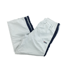 Load image into Gallery viewer, Fila Jogger Pant - Medium