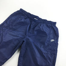 Load image into Gallery viewer, Nike 90s Jogger - XXL