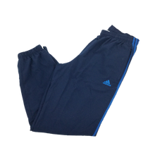 Load image into Gallery viewer, Adidas Sport Jogger Pant - Large