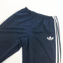 Load image into Gallery viewer, Adidas 90s Sport Jogger Pant - Large