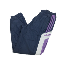 Load image into Gallery viewer, Adidas 90's Shell Pant - XL