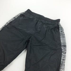 90's Shell Pant - XL