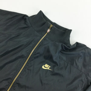 Nike International 90s Jacket - Medium