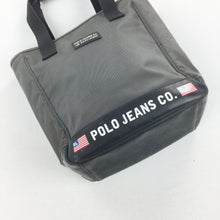 Load image into Gallery viewer, Ralph Lauren Polo Jeans Shopping Bag