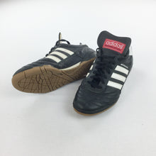 Load image into Gallery viewer, Adidas Beckenbauer Goal Shoes