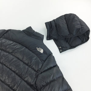 The North Face 700 Puffer Jacket - Woman/Large