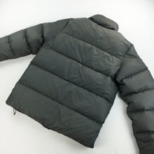 Load image into Gallery viewer, Nike Swoosh Puffer Jacket - Medium