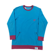 Load image into Gallery viewer, Fas.c Freeski Sweatshirt - XL