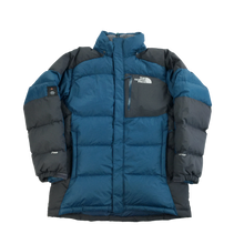 Load image into Gallery viewer, The North Face 700 Puffer Jacket - Medium
