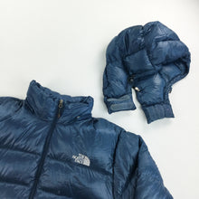 Load image into Gallery viewer, The North Face 700 Puffer Jacket - XXL
