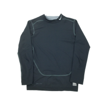 Load image into Gallery viewer, Nike Sport Mockneck - Womans/XS