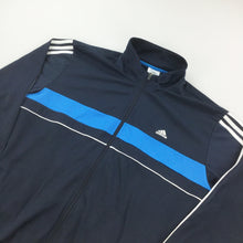 Load image into Gallery viewer, Adidas Sport Jacket - Large