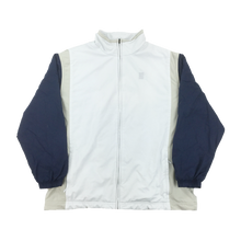 Load image into Gallery viewer, Nike Tennis light Jacket - Large