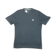 Load image into Gallery viewer, Nike T-Shirt - XS