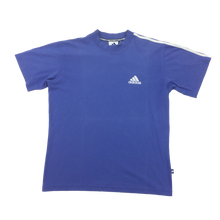 Load image into Gallery viewer, Adidas 90's T-Shirt - Medium