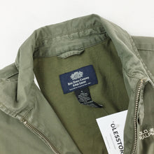 Load image into Gallery viewer, Ralph Lauren Harrington Jacket - Small