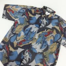 Load image into Gallery viewer, Vintage 90s Bird Shirt - XXL
