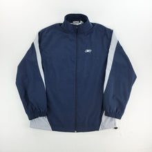 Load image into Gallery viewer, Reebok Tracksuit - Large
