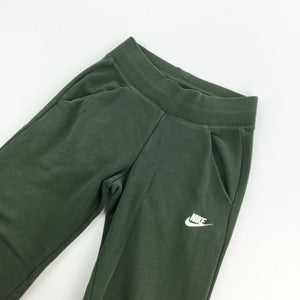 Nike Cotton Jogger - Women/Small