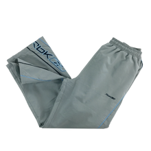 Load image into Gallery viewer, Reebok Jogger Pant - Small