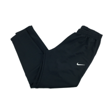 Load image into Gallery viewer, Nike Jogger Pant - Large