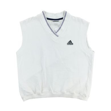 Adidas Equipment Vest - Medium