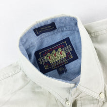 Load image into Gallery viewer, Ralph Lauren 90s Shirt - Large