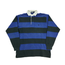 Load image into Gallery viewer, Ralph Lauren Rugby Jersey - Small