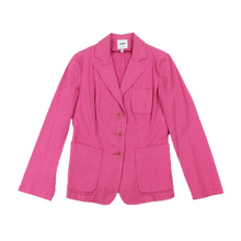 Load image into Gallery viewer, Moschino Blazer - Woman/Large