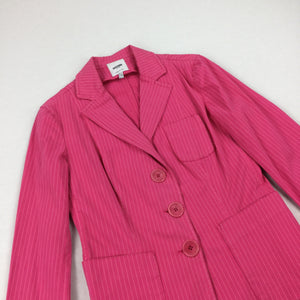 Moschino Blazer - Woman/Large