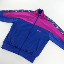 Load image into Gallery viewer, Asics 90s Tracksuit - Medium
