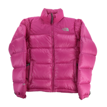 Load image into Gallery viewer, The North Face 700 Puffer Jacket - Women/Small