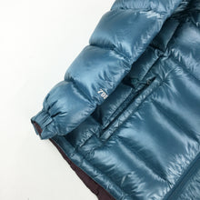Load image into Gallery viewer, The North Face 700 Puffer Jacket - Women/Medium